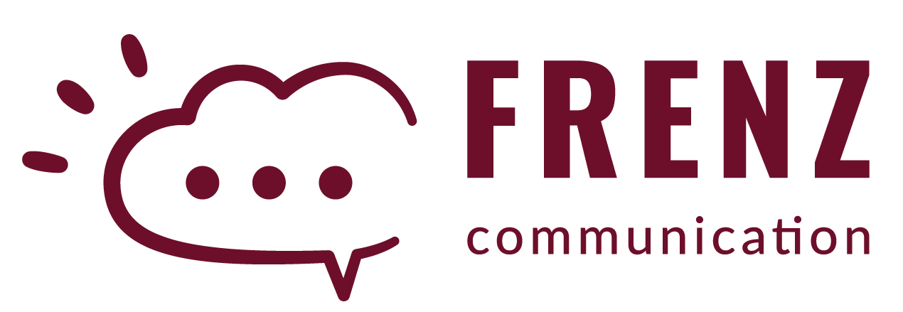 FRENZ-communication Werbe & Media Agentur